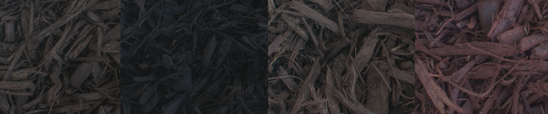 Colored Woodchips banner image