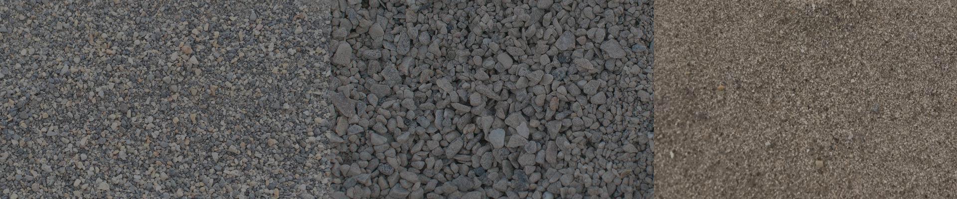 Sand banner image