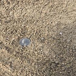 Image of 3/16″ Paver Sand