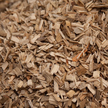 Image of Playground Woodchips