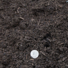 Image of Organic Compost