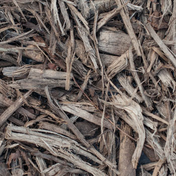 Image of Natural Mulch – Medium